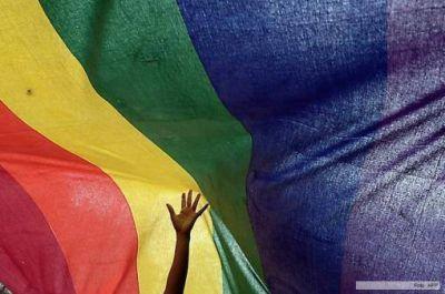 La OMS destac� la ley de Identidad de G�nero de Argentina como caso l�der por los derechos trans