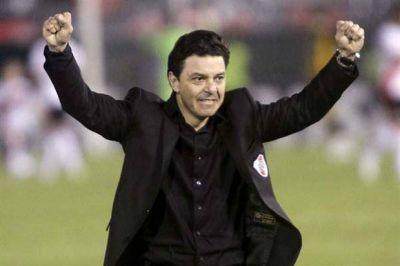 River jugar� su quinta final de Copa Libertadores ante un Tigres que quiere torcer la historia