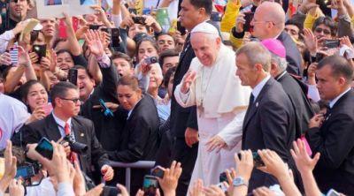 Bolivia: Obispos llaman a poner en práctica mensajes dejados por el Papa Francisco