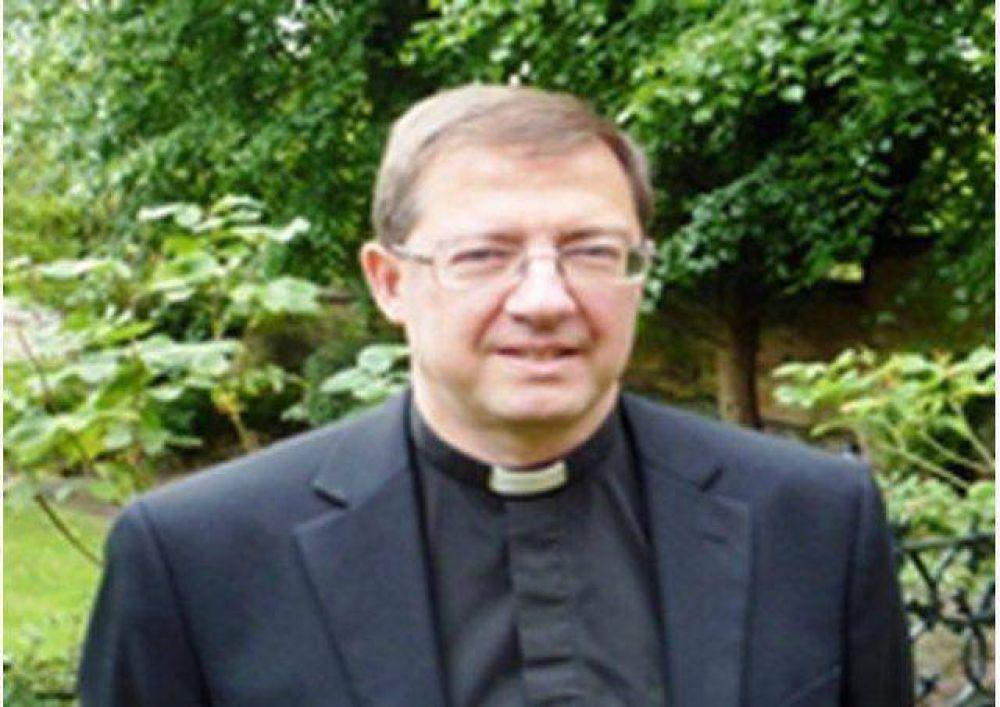 Mensaje del Papa a los Obispos ingleses y galeses por la Jornada de la vida
