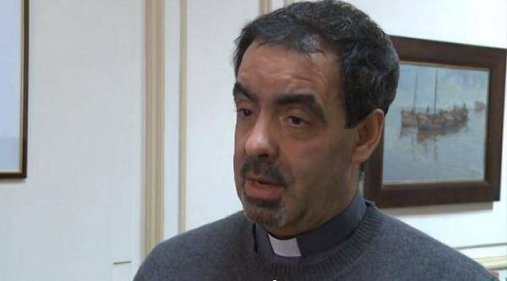 Comunicadores eclesiales se reunirán en Buenos Aires