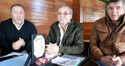 """Elecciones 2015: Para Germán López la campaña se ha vuelto """"demasiado marketinera"""""""