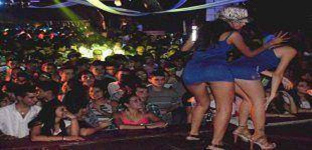 Bolicheros advierten que habrá cierre de locales si se aplica la alcoholemia cero