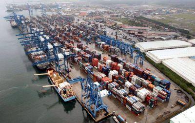 Recesión de Brasil preocupa a exportadores de Mendoza