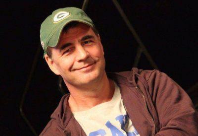 Alejandro Burzaco acept� ser extraditado a Estados Unidos