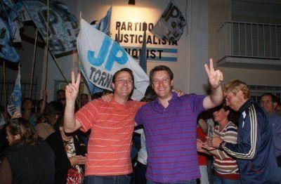 Este viernes charla con jóvenes en Confitería Automoto junto al pre candidato Gustavo Trrankels