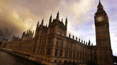 El gobierno de Thatcher tuvo pedófilos en su gabinete