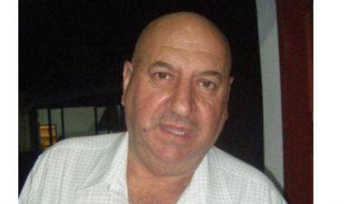 Juan Mazzone irá a juicio por corrupción de menores