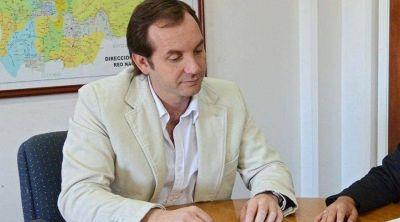 Dan un paliativo impositivo a los productores de Salta