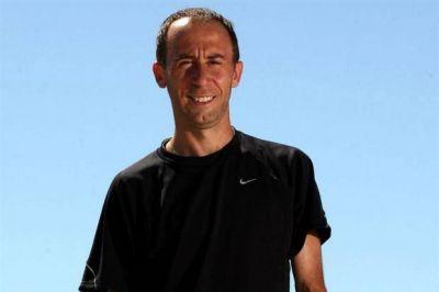 Mariano Mastromarino hizo historia en los Juegos Panamericanos: ganó el bronce en la maratón