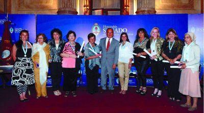 Premio Lola Mora: se reciben postulaciones