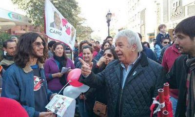 """DLS aprovecha la confusión de Macri: """"No es confiable para la ciudadanía"""""""