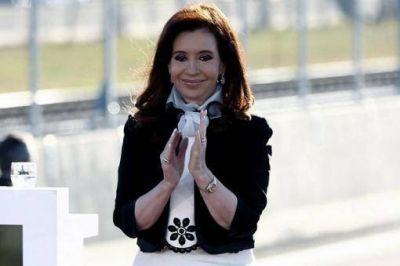 Cristina encabezará los actos por el 150° aniversario de la llegada de los galeses a la Patagonia