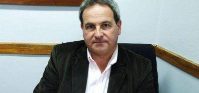 "Alessi advirtió que el PRO ""no disputa poder y es el rival más vulnerable"""