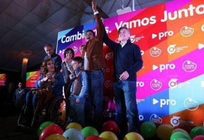 Córdoba: Eduardo