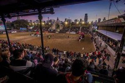 La ganadería retoma protagonismo y se refleja en la Exposición Rural