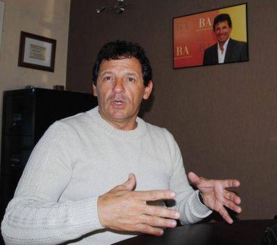 Crudo análisis de Juan Curuchet sobre la participación argentina en los Panamericanos de Toronto