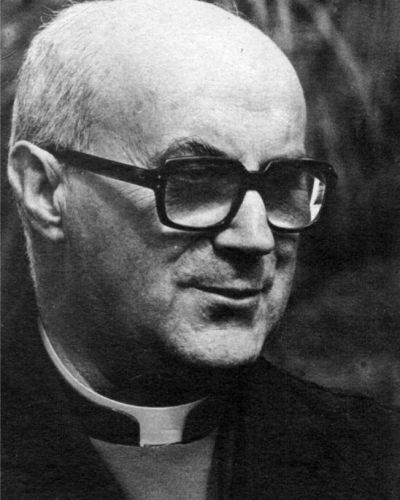 La diócesis de Goya recordará a Mons. Devoto