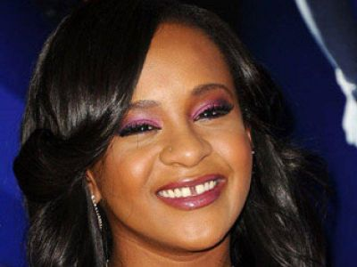 Murió Bobbi Kristina Brown, la hija de Whitney Houston, a los 22 años