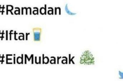 Más de 8.4 billones de opiniones en Twitter acerca del Ramadán