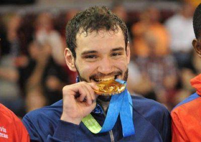 Las medallas que no serán: los deportes en que Argentina no podrá pelear por la medalla
