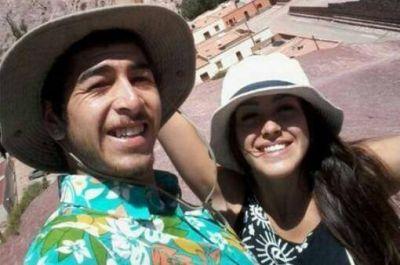 Aparecieron a salvo los dos jóvenes buscados en Bolivia