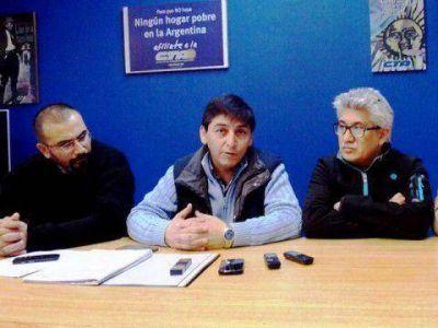 Inicia nueva fase entre gremios estatales y MPN