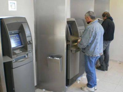 Expectativa por el nuevo aumento salarial a estatales