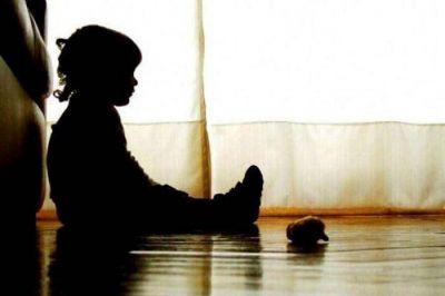Realizan graves denuncias por intento de abuso a dos menores en menos de 24 horas