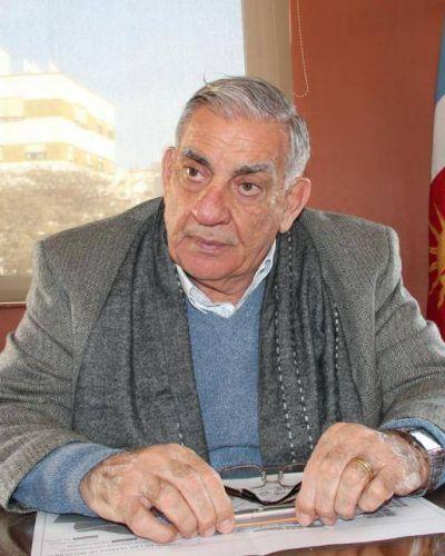 El Municipio se adhirió al aumento de asignaciones