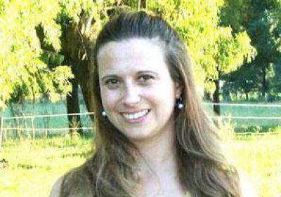 Se complica la situación de un estanciero por el asesinato de Marisol Oyhanart