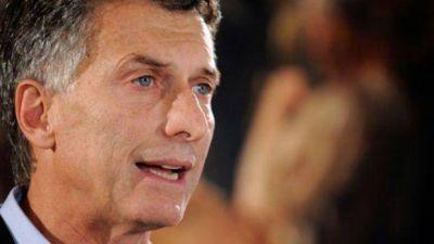El plan económico secreto de Macri que no fue plan ni fue secreto