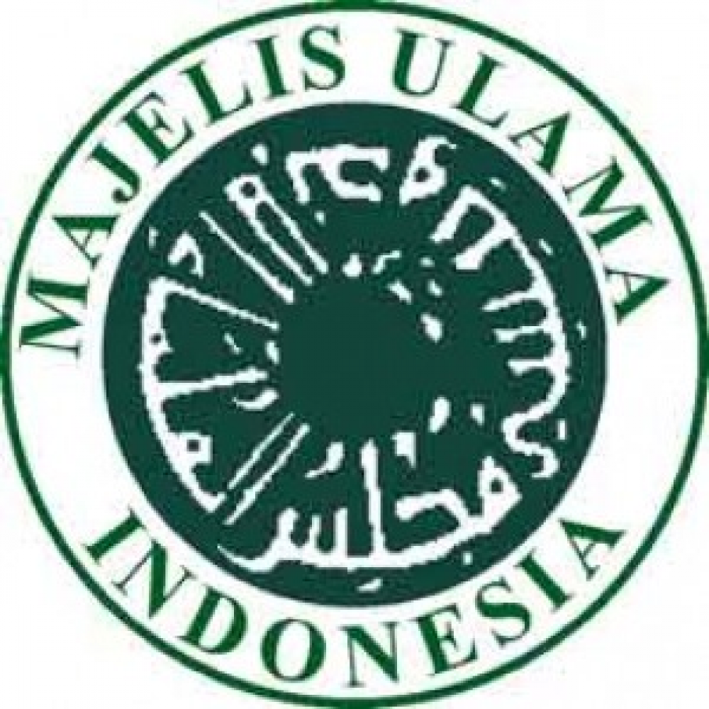Implementación Halal en Indonesia: Ley de Garantía de Producto Halal