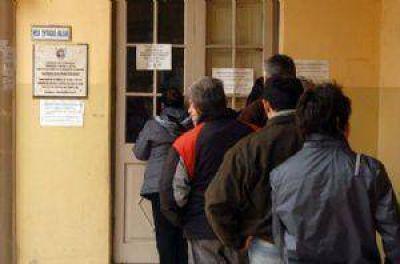 Se aumenta el trabajo para los escribanos con el nuevo Código Civil