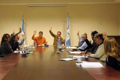 Fertilización asistida gratuita a un paso de ser Ley en Neuquén