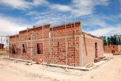El reajuste de obras rondará los $ 100 millones
