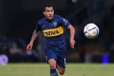 Boca busca pasar a los octavos de final de la Copa Argentina ante Banfield