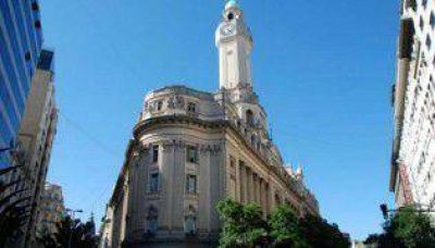 Legislatura: Macri envió una ampliación presupuestaria y hay malestar