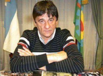 Sondeo: alcalde arrasa y empate presidencial