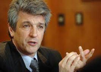 Los radicales conservadores se unieron con el PRO que es la representación más cabal del neoliberalismo de la Argentina`