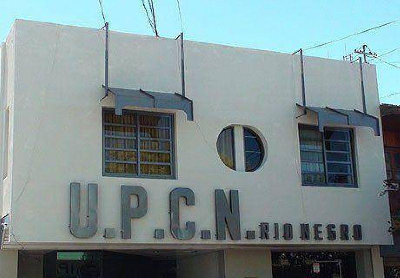 Trabajadores del MAGyP piden garant�as de seguridad laboral