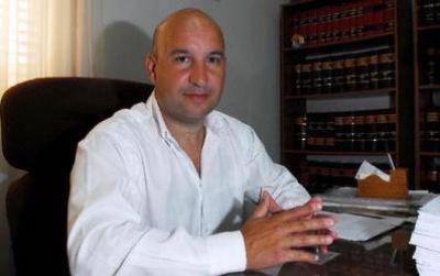 Sigue pendiente resolución del Tribunal Electoral Provincial sobre elección de Villa Regina