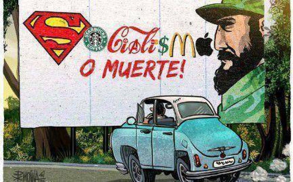 El primado cubano
