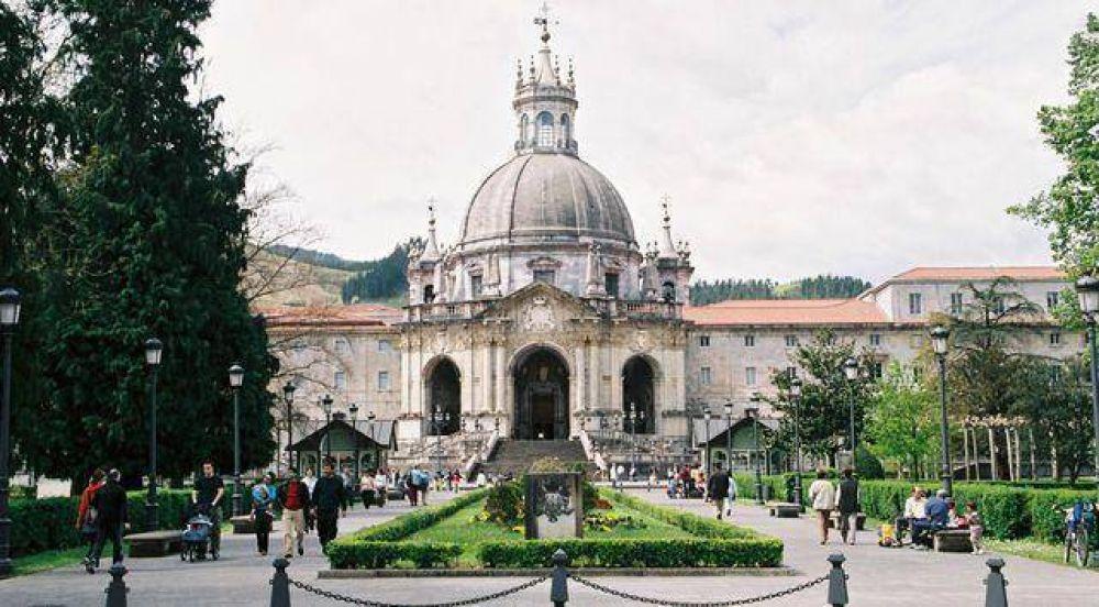 Cientos de peregrinos se reunirán en Manresa y Loyola para inaugurar el Año Jubilar Ignaciano