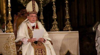 Cardenal Cipriani: No aceptemos neocolonialismos que quieren imponer aborto en el Per�