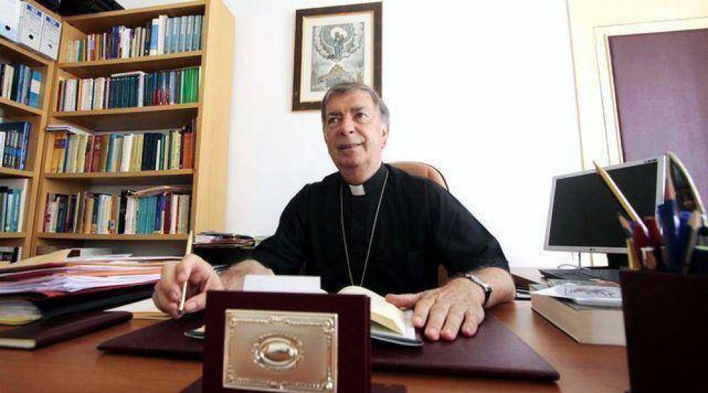 España: El Papa Francisco envía al obispo de Menorca a la diócesis de Lérida