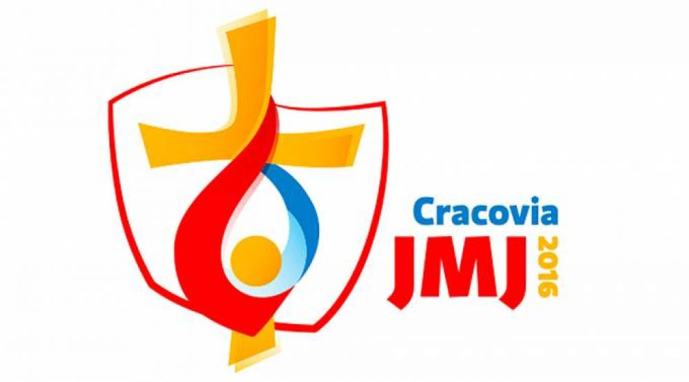 Cardenal Rylko revela algunos detalles de cómo será la JMJ Cracovia 2016