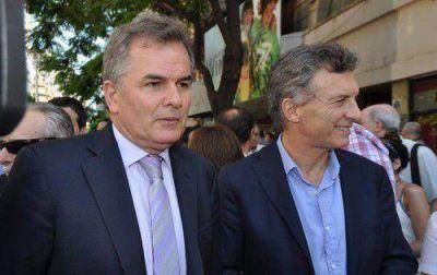 Mauricio Macri visitará el viernes Bahía Blanca