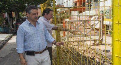 Macri quiere echar a Abrevaya del Consejo Económico y Social