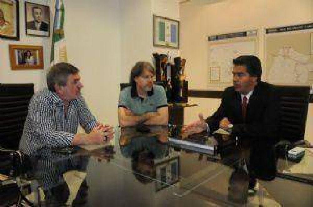 Copa Argentina: Boca podría jugar con Guaraní Antonio Franco en Resistencia